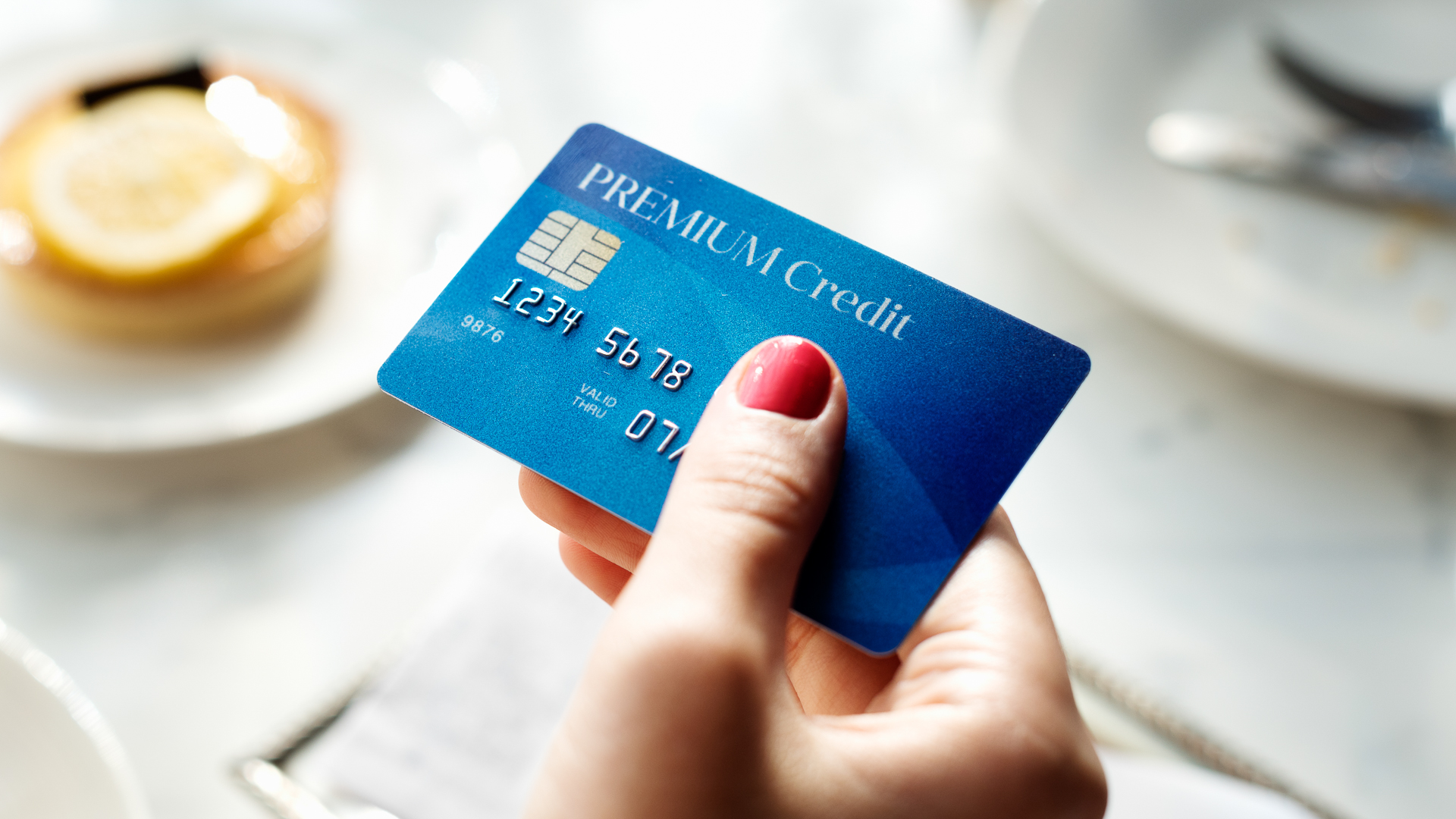 0-Main-credit-card-Rawpixel-Ltd-iStock-623826492.jpg