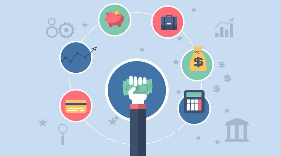 信用卡提额参考攻略!6个方法轻松提额
