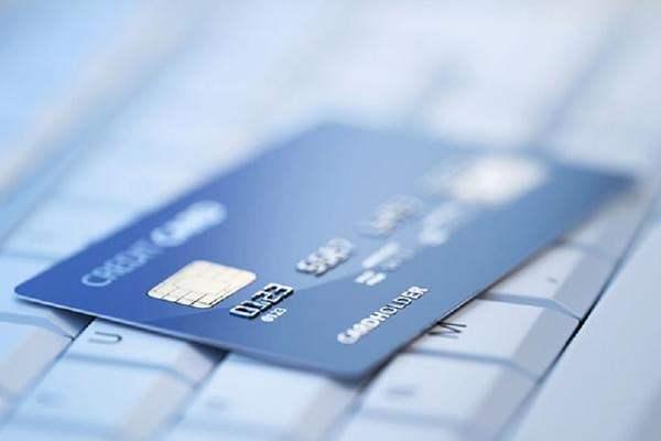 不是只有信用卡逾期影响征信,这些行为也会!