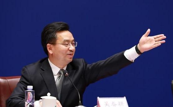 交通运输部辟谣银行抢占ETC排挤微信支付宝:不是事实