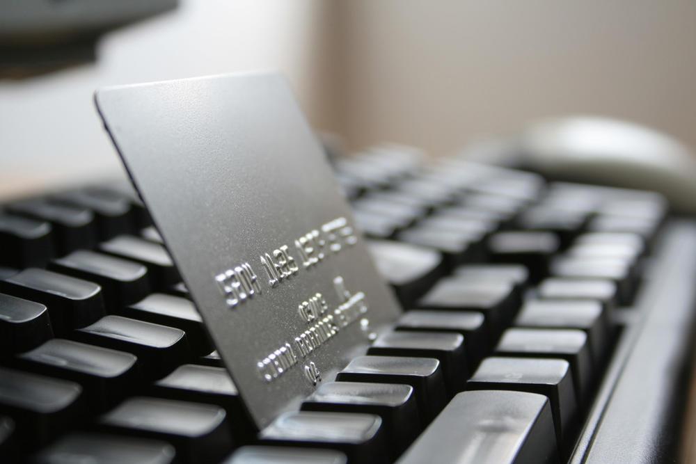 严控信用卡资金用途!多家银行发布通知