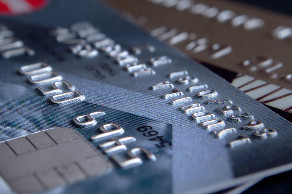 信用卡五花八门,如何才能找到适合自己的专属卡?