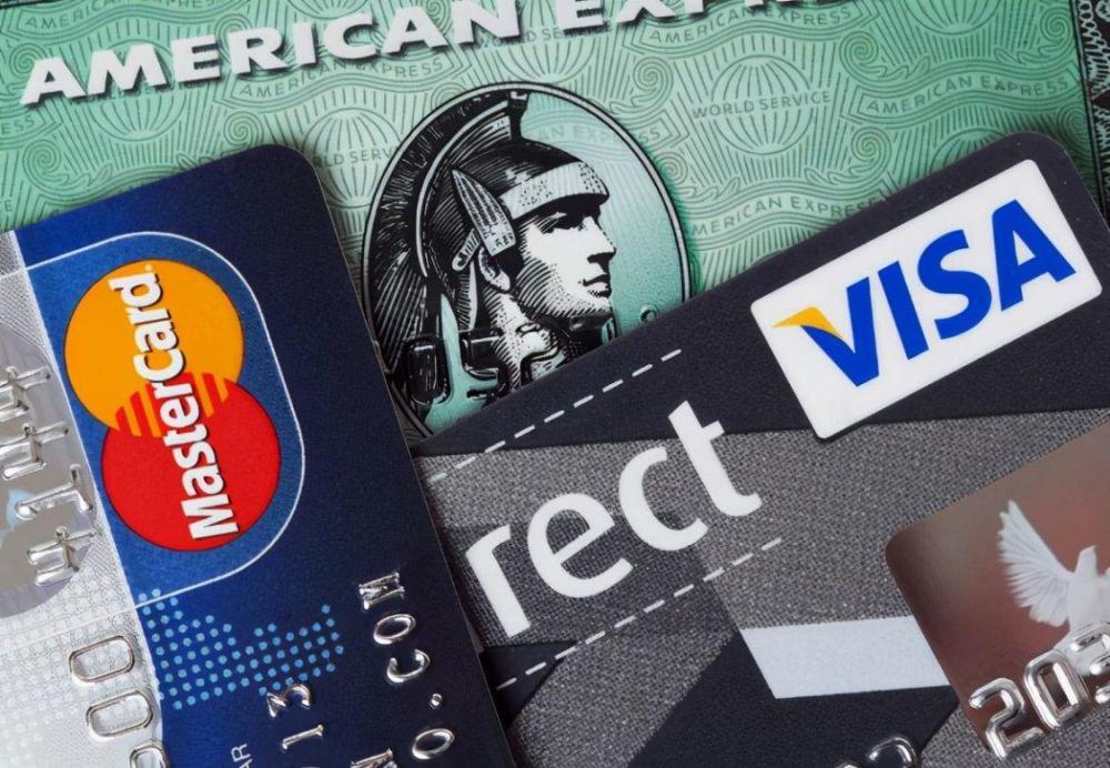 什么时候申请信用卡最好?